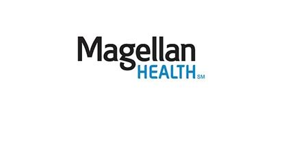 Magellan Health Mba Internship magellan health to expand in rhode island add 100 new
