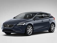 volvo v40 rims volvo v40 specs of wheel sizes tires pcd offset and