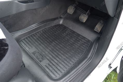 up floor mats cars 2016 gt nissan navara np300 rubber car mats mud mats