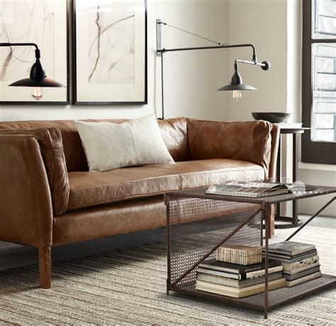 comment entretenir canapé cuir entretien canap 233 cuir conseils techniques alternatives