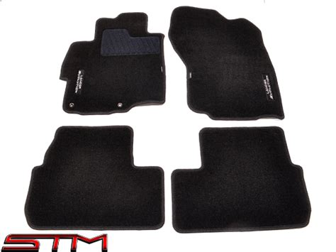 Mitsubishi 3000gt Floor Mats by Mitsubishi 3000 Gt Pictures Posters News And On