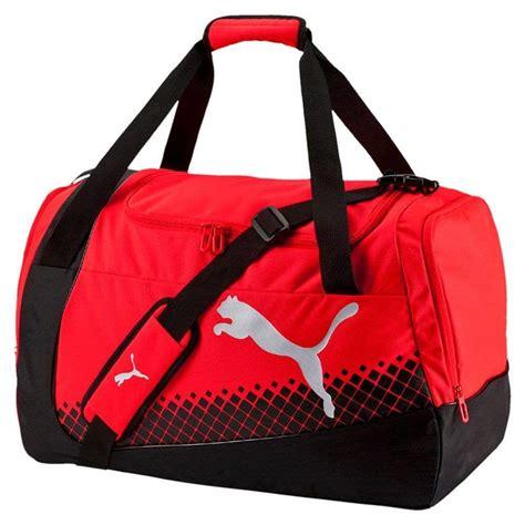 Sporttaschen Damen 3687 sporttaschen damen sporttaschen f r damen evopower