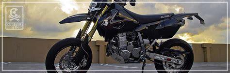 Suzuki Drz400 Parts Suzuki Drz Parts Suzuki Drz Oem Parts Specs