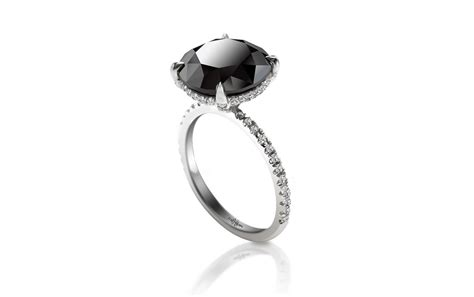 and city and the city carrie bradshaw s engagement ring itay malkin jewelry