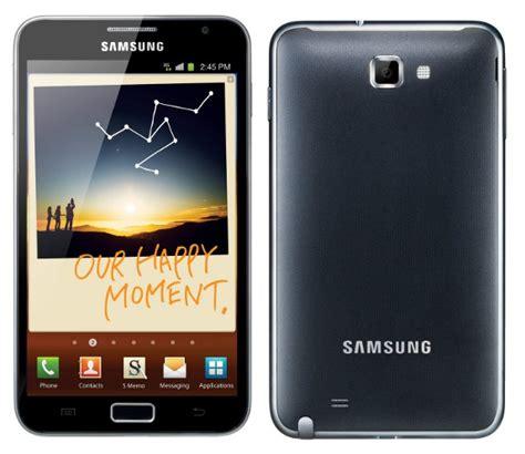 new samsung galaxy mobile samsung galaxy mobile phones hd wallpapers