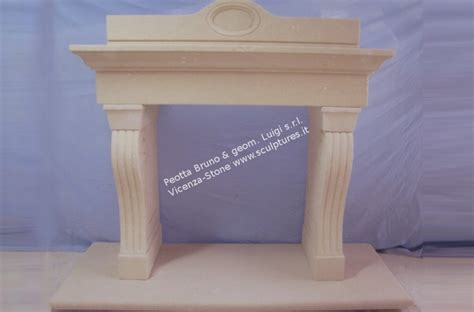 statue per interni peotta bruno sculture da interno sculture per interni