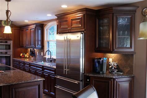 kitchen maid cabinets kitchen maid cabinet