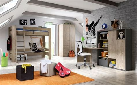 mobile für erwachsene wohnzimmer grau schwarz wei 223