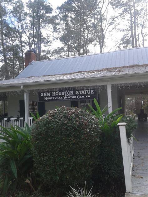 Sam Houston Mba Reviews by O Jpg