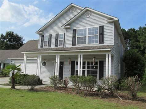 32 bridgewater dr bluffton sc 29910 foreclosed home