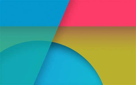 wallpaper for google nexus 5 download best 17 hd wallpapers for nexus 5 axeetech