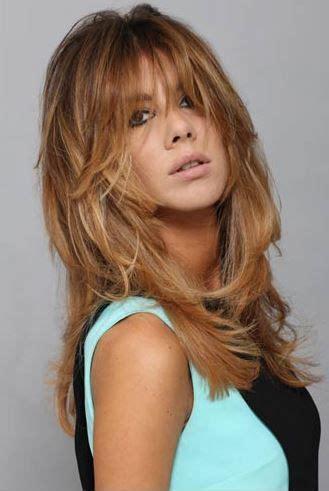 bobcat hair styles 15 tagli corti per le donne che hanno i oltre 25 fantastiche idee su capelli mossi medi su