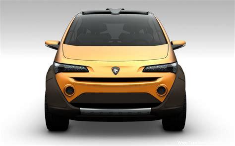 proton for best cars proton concept