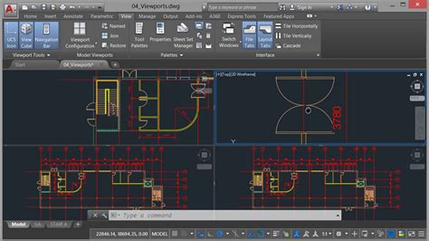 layout manager autocad 2015 autocad online courses classes training tutorials on