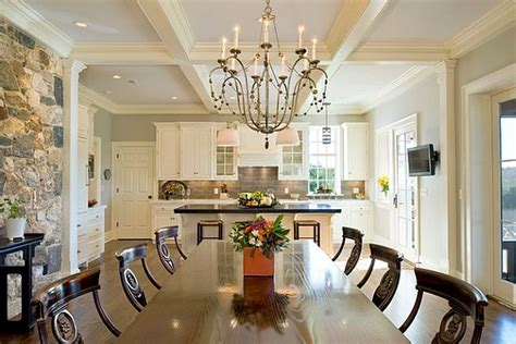 amazing dining rooms 65 amazing dining room lights ideas for low ceilings