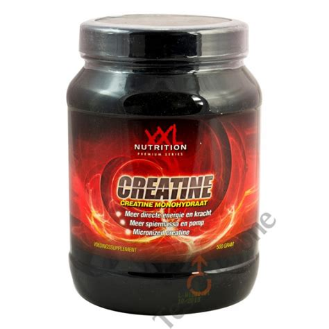 7nutrition creatine monohydrate opinie nutrition kreatyna nutrition monohydrat kreatyny