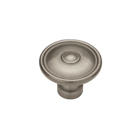 Liberty Cabinet Knobs by Knobs4less Offers Liberty Hardware Lib 08848 Knob