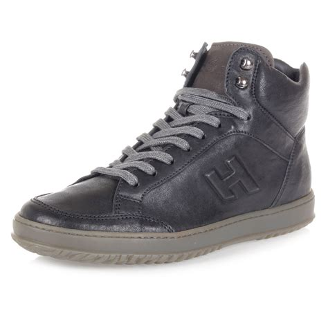 sneaker outlet sneakers outlet labestiacarenne it
