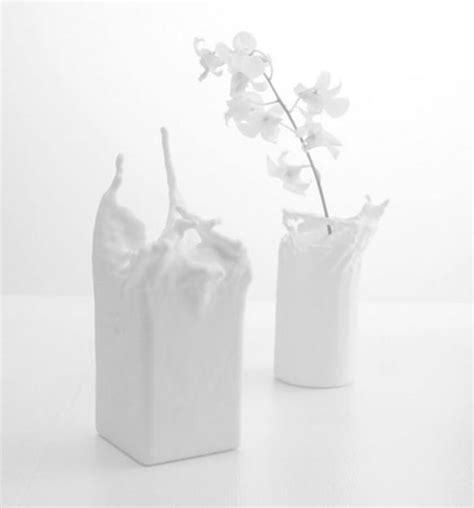 Designs For Vases by 22 Vases Adding Interest And Creative Design Ideas