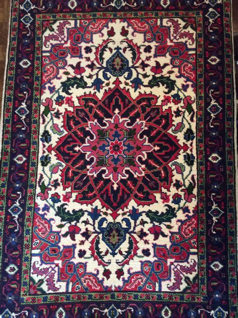 imported rugs 3x5 rugs new imported rug gallery