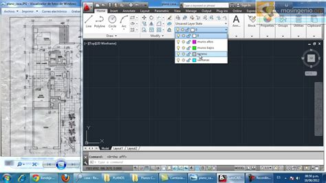 tutorial autocad 2014 acotar apexwallpapers com autocad tutoriales tips y trucos autocad tutoriales tips