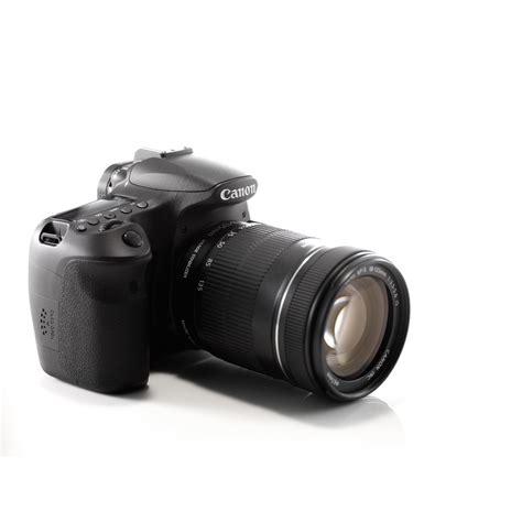 eos 60d canon eos 60d appareils canon photo