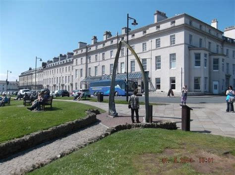 Cheap Cottages In Whitby by Bay Royal Whitby Hotel Hotel Reviews Tripadvisor