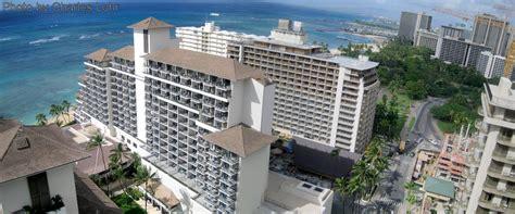 Embassy Suites Floor Plan trip to honolulu hawaii december 2007 the imperial