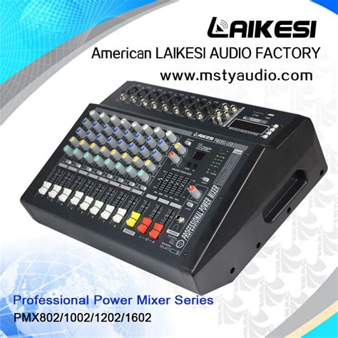 console mixer wholesale mixer console buy best mixer console