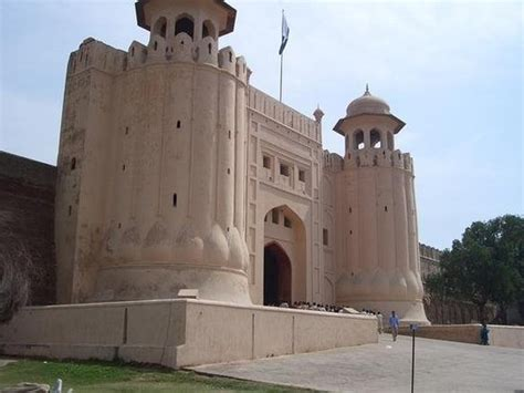 Find In Pakistan The Top 10 Things To Do In Pakistan Tripadvisor Pakistan Attractions Find What