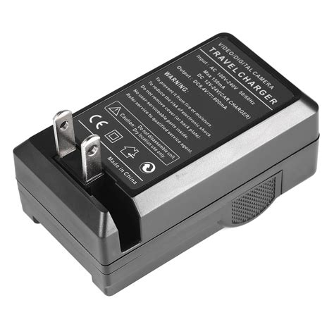 canon g10 charger 3000mah bp 827 battery charger for canon vixia hf xa10