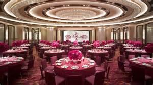 Foyer Gallery Grand Hyatt Hong Kong Photo Gallery Videos Virtual Tours