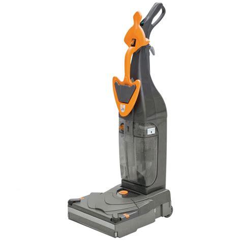 taski swingo taski swingo 150 e automatic scrubber drier