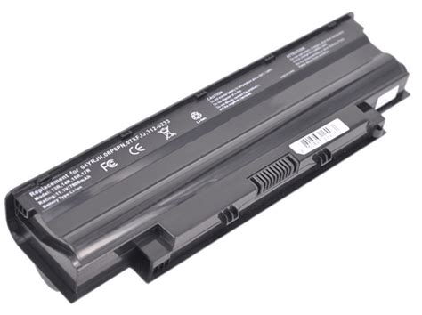 reset laptop battery life how to restore a dead or dying laptop battery