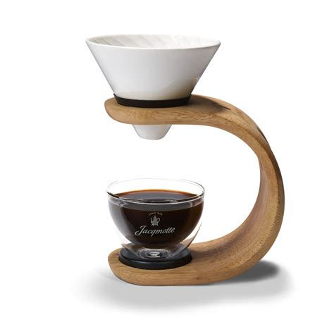jacqmotte drip coffee maker work pinkeye designstudio pinkeyedesign