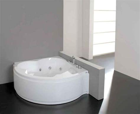 aqualife vasche idromassaggio preventivo edilceramiche di maccan 242