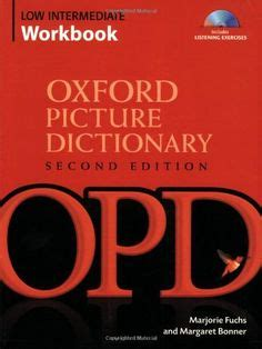 oxford scrabble dictionary 1000 images about dictionaries on symbol