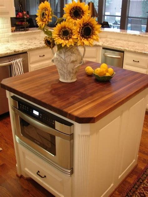 great kitchen islands kitchen modern creative island ideas awesome incredible