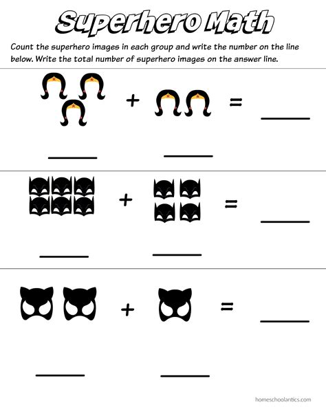 heroes printable worksheets collection of super hero worksheets adriaticatoursrl