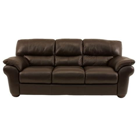 bulgaria sofa avliga 3 seater sofa furnitureking online store for