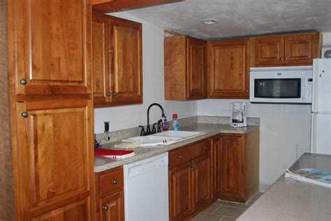 habitat for humanity kitchen cabinets habitat for humanity kitchen cabinets home decorating