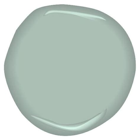 blue benjamin moore pin wythe blue hc 143 on pinterest