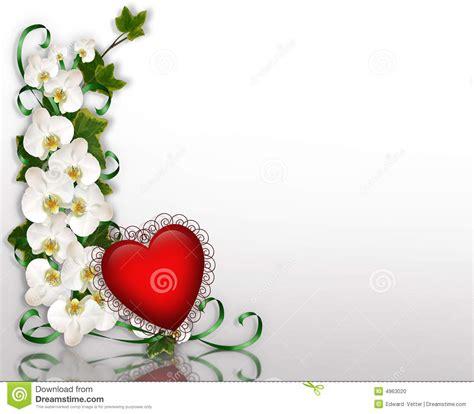 Vin E Flower Wedding Invitation Vin E Flower Wedding Invitation Vin E Rose Wedding Invitations Vin E Wedding