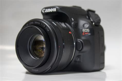 Kamera Canon Eos X7 canon eos x7を1年使って感じたアレコレ 長期使用レポート takac log