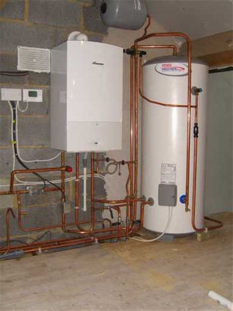 Plumbing And Electric by Photo Gallery Showcasing The Works Of M Plumbing And Heating Contractors