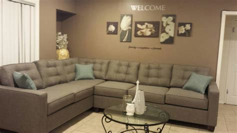 sofa manufacturers los angeles high quality sectional by sofa club yelp