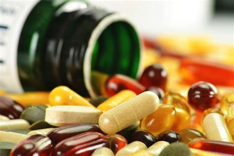 glutammina alimenti che cos 232 la la glutammina e come si usa