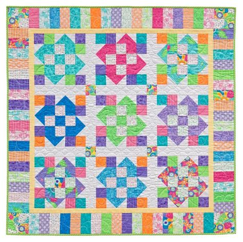 Jelly Babies Quilt Book by 114 Best Images About Nancy Mahoney On Free