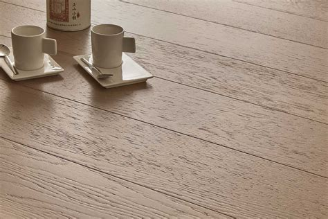 parquet pavimenti parquet pavimenti in legno canarie meg trading