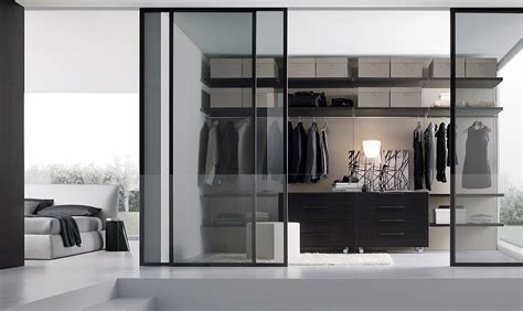 Modern Style Bedroom Ideas 12 walk in closet inspirations to give your bedroom a